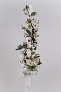 FlowerSwirl