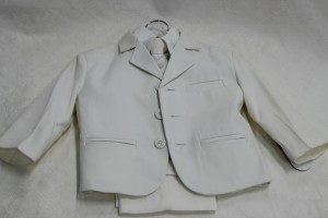 page-boy-suits-002