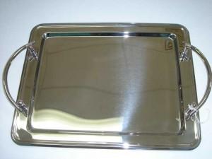 Restangular-rounded-handles