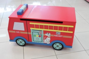 FireEngineToyBox