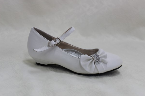 Holy Communion Shoes The Perfect Occasion